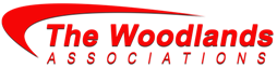 The Woodlands Associations